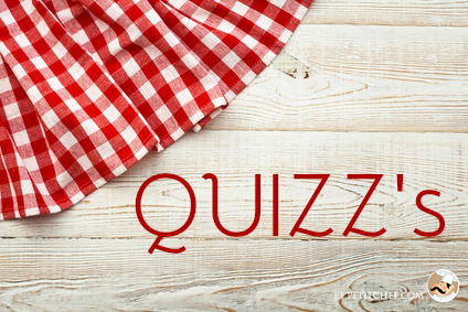 QUIZZ's