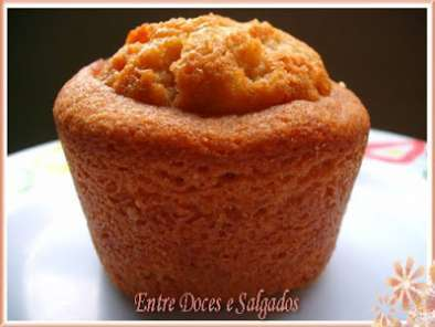 Receita Financiers