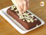 Passo 5 - Marquise de Chocolate do PetitChef