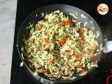Passo 6 - Coxinhas de frango (receita brasileira)