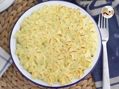 Sheperd's pie - Video recipe !, Photo 2