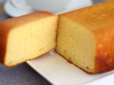 Bolo de leite condensado bem macio receita petitchef - Gateau avec du lait et des oeufs ...