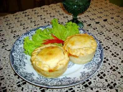 Prato t pico de goi s receita petitchef for Menu frances tipico