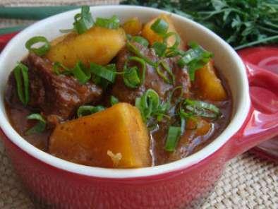 ingredientes morapio de mandioca soldier 100 pessoas